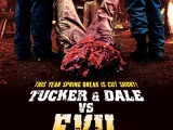 Tucker & Dale vs Evil, Gory, Sick, and Funny